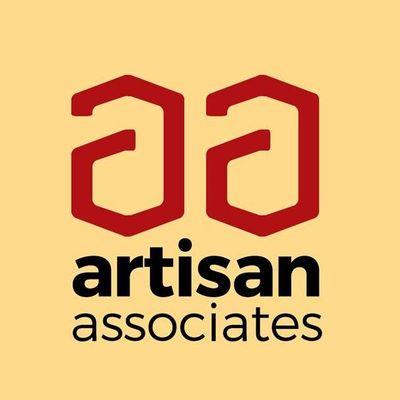 Avatar for Artisan Associates, LLC New Orleans, LA Thumbtack