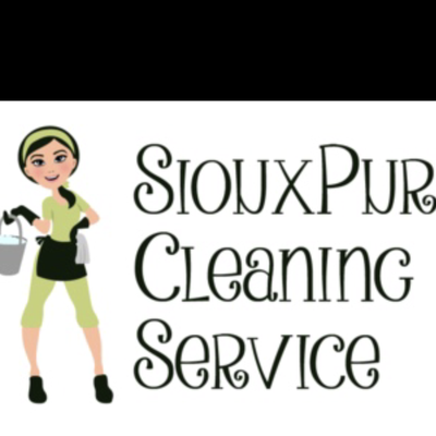 Avatar for SiouxPur Cleaning Service Sioux City, IA Thumbtack