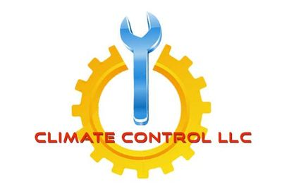 Avatar for HVA Climate Control LLC