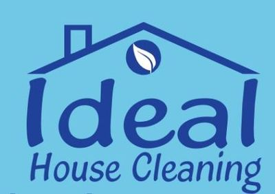 Avatar for Ideal House cleaning Yakima, WA Thumbtack