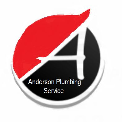 Anderson Plumbing Service