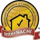 Avatar for Capital Inspection Services