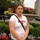 Avatar for Marisol Diaz House Cleaning Service Dublin, OH Thumbtack