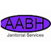 Avatar for AABH Janitorial Services