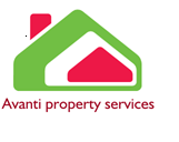 Avatar for Avanti Property Services