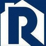 Avatar for Real Property Management Dover, NH Thumbtack