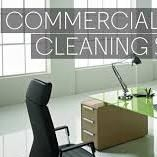1st choice cleaning inc