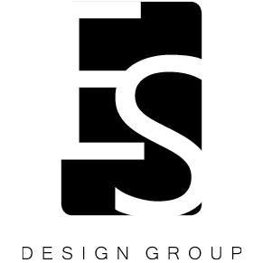 Avatar for ES Design Group