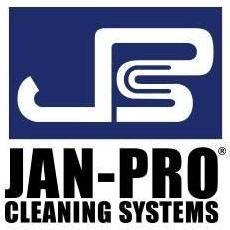 Avatar for Jan-Pro of Grand Rapids and Kalamazoo