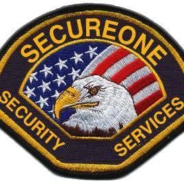 Avatar for Secureone Security Services Inc. Midlothian, IL Thumbtack
