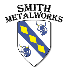 Avatar for Smith Metalworks