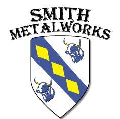 Smith Metalworks