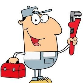 Avatar for York Sewer and Drain Cleaning, LLC
