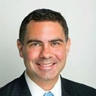 Avatar for McDermott Law Offices, PLLC Divorce and Family Law Attorney Sarasota, FL Thumbtack