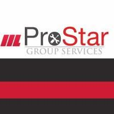 Avatar for Pro Star Group Services