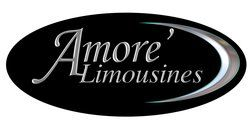 Amore' Limousines