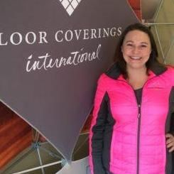 Floor Coverings International Chester County