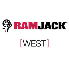 Avatar for Ram Jack West