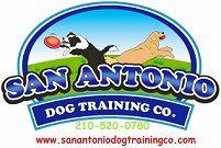 Avatar for San Antonio Dog Training Co. San Antonio, TX Thumbtack