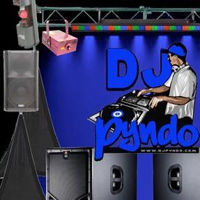 DJ Bill Pyndo's Mobile Event Entertainment