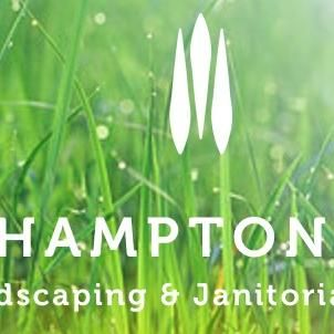 Avatar for Hamptons Landscaping & Janitorial, LLC Olive Branch, MS Thumbtack