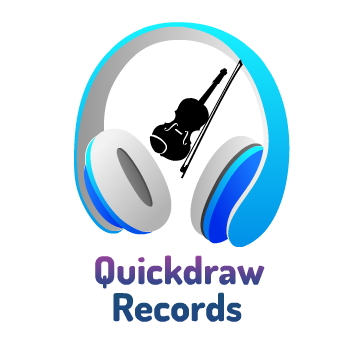 Avatar for Quickdraw Records LLC (LIVE Music & DJ services)