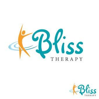BLISS THERAPY