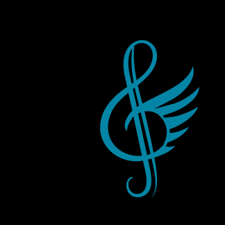Avatar for Harmony Austin's In-Home Music Lessons Austin, TX Thumbtack