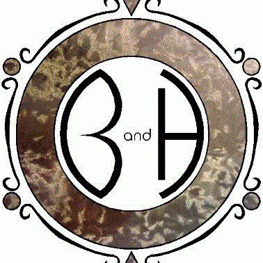Avatar for B and H Tax & Accounting LLC
