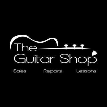 Avatar for The Guitar Shop