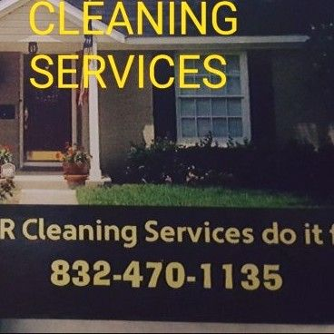 K & R  Cleaning Services