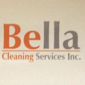 Bella Cleaning Services inc