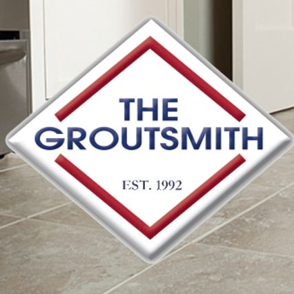 The Grout Smith