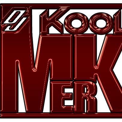 Big Boy Noize Entertainment (Dj Kool Merk)