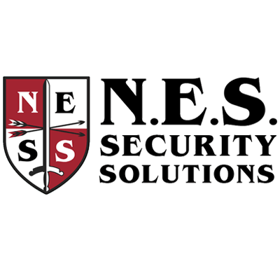 Avatar for N.E.S Security Solutions