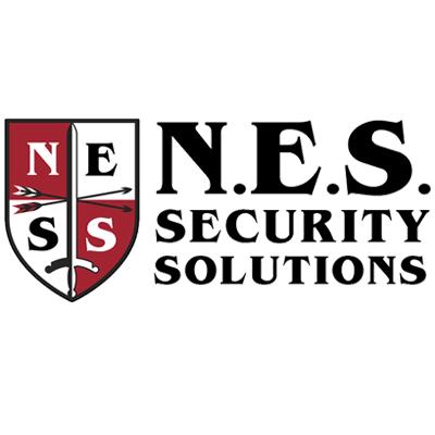 Avatar for N.E.S Security Solutions Smithfield, RI Thumbtack