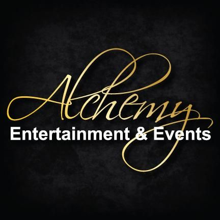 Alchemy Entertainment & Events