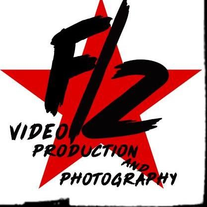 F/2 Video Production