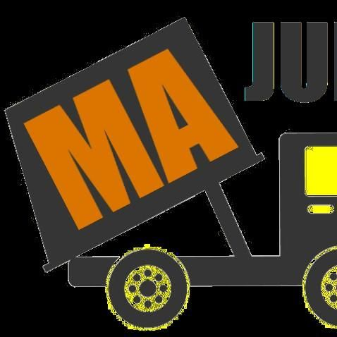 MA Junk Removal & Cleaning Service