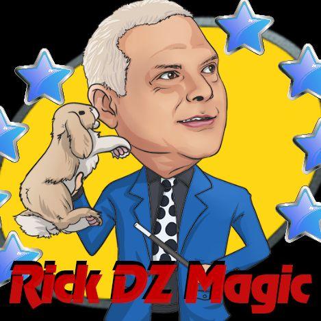 DZ Magic