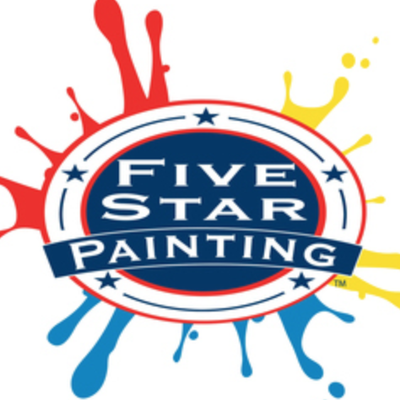 Avatar for Five Star Painting of Yorkville
