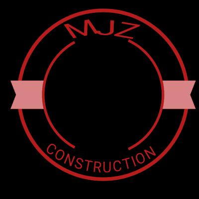 Avatar for MJZ Construction