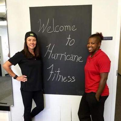 Avatar for Hurricane Fitness LLC Grand Rapids, MI Thumbtack