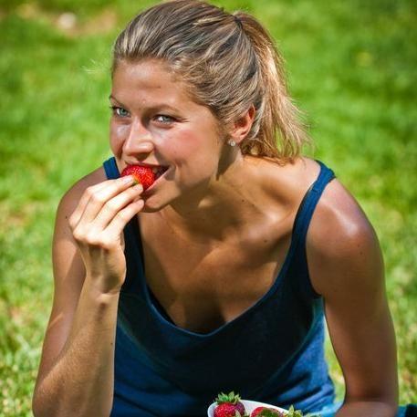 Endure Nutrition