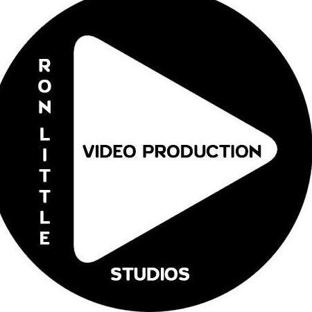 Ron Little Studios