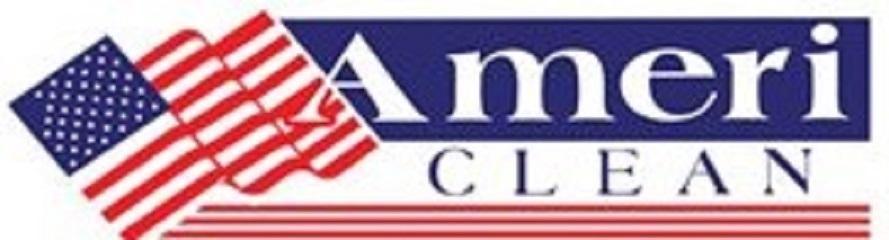 Ameri Clean