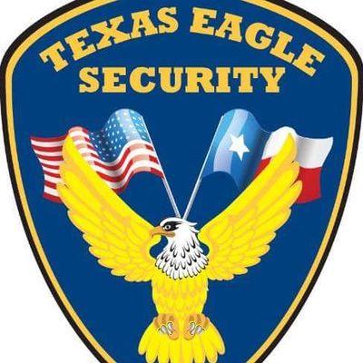Avatar for TEXAS EAGLE SECURITY Houston, TX Thumbtack