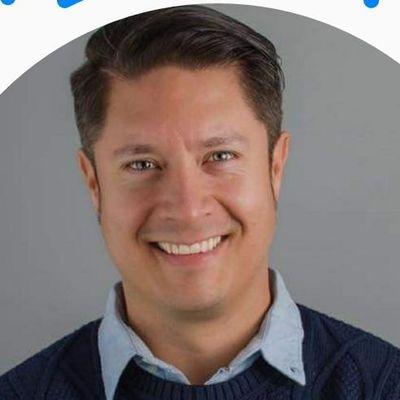 Avatar for Aarón Flores