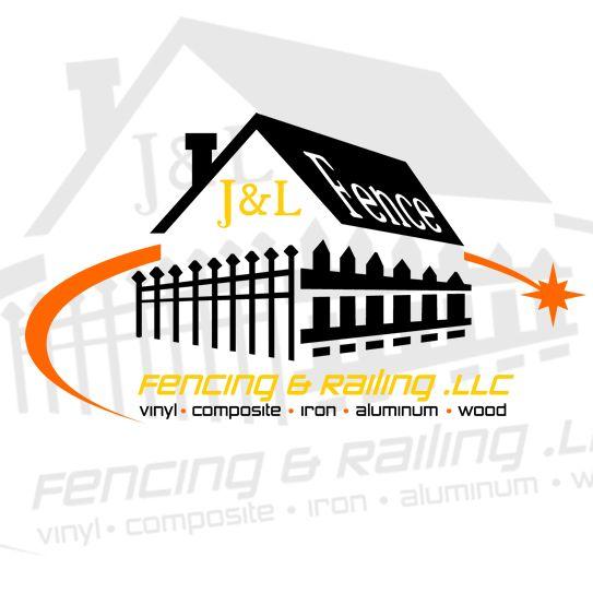J&L Fencing and Railing, LLC