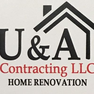 Avatar for U & A Contracting LLC Chandler, AZ Thumbtack